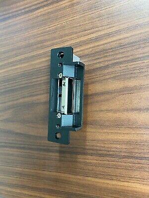 Electric Strike 24 Volt Dc Fail Safe