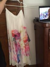 Loads of designer and good brand women's clothing Rand Urana Area Preview