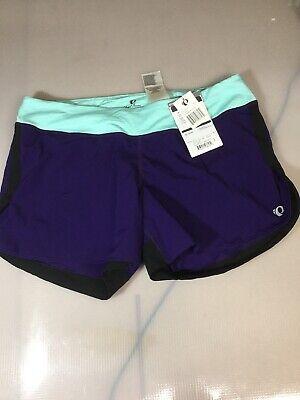 Pearl Izumi Womens Fly Running Shorts XLarge XL (6910-53) Pearl Izumi Womens Fly Short