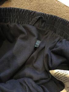Small/6/6x Spring & Fall Weight Coat and Splash Pants  Stratford Kitchener Area image 5