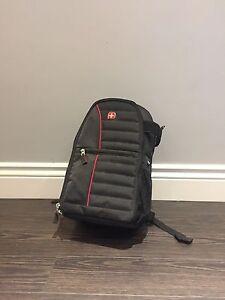 Swiss Gear Camera Bag