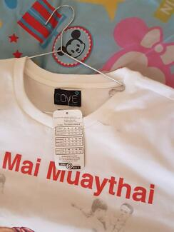 Brand new T SHIRT FOR SALE