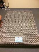 Sleepmaker mattress in good condition Wellington Point Redland Area Preview
