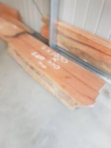 Red gum slab Traralgon Latrobe Valley Preview