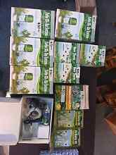 Co2 Gear $100 the lot Wattle Grove Kalamunda Area Preview