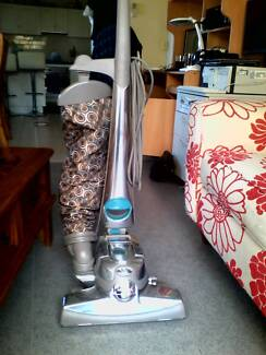 Kirby Sentria 11 Vacuum Cleaner with shampoo sys only 1 year old Warrnambool 3280 Warrnambool City Preview