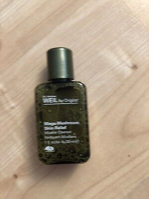 Weil For Origins Mega Mushroom Micellar Cleanser ()