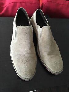 Souliers Cole Haan à vendre