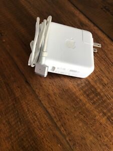 Mint condition apple MacBook Pro charger