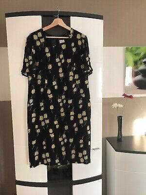 Schöne Kleider Online (Schönes Sommerkleid, Online, Gr.21, Luftig, Leicht)