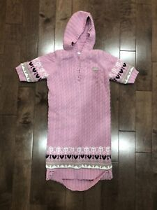 Mexx sweater style bunting suit