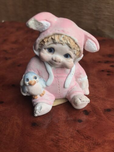 Extremely Haunted Active Paranormal Collectors Item - $1.00