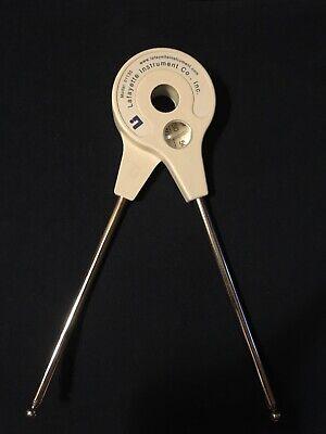Goniometer - Lafayette Instrument Co. Inc.
