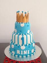 Delicious Birthday Cakes and Cup Cakes!!! Pakenham Cardinia Area Preview