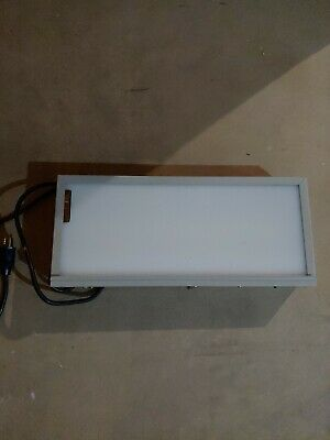 Dental Light Box Top Top Or Wall Mounted Star X-ray Viewer View Box Dentistry