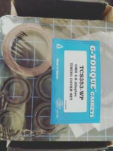 ve commodore timing chain kit in Brisbane Region, QLD