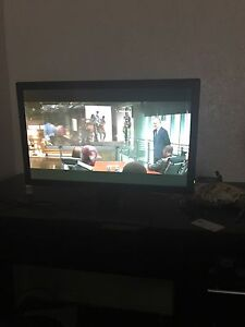 24 inch monitor ben q 60 Hz 1ms Brunswick West Moreland Area Preview