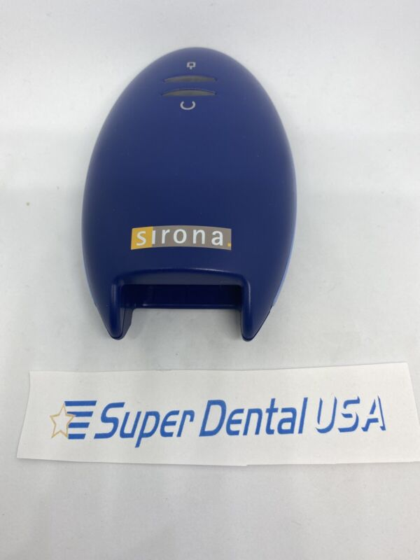 Sirona Xios Remote Module!! Works Perfectly !!!! SUPERDENTALUSA