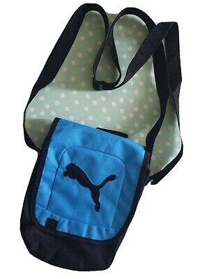 Puma Small Bag
