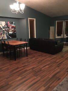 Room For Rent In Fantastic Home!