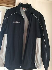 Men's BAUER / Nike jacket