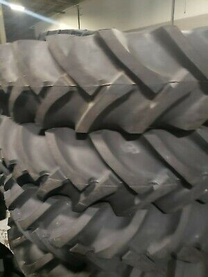 16.9-38 16.9x38 Cropmaster 10ply Tractor Tire