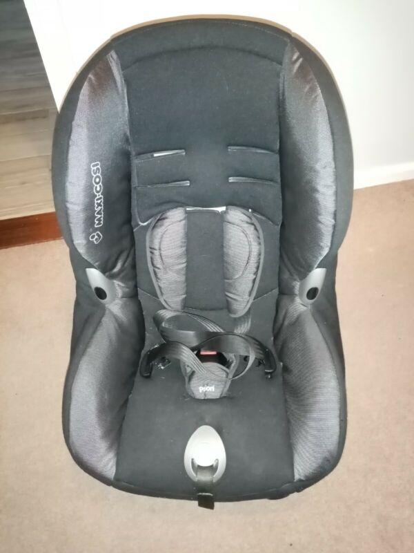 Maxi+cosi+car+seat