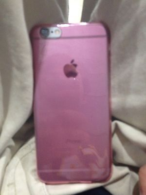 Used, I Phone 6s C Spire for sale  Carencro