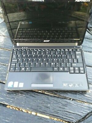 Acer Aspire 1 Laptop/notebook with charger