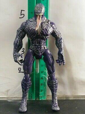 Hasbro Spiderman 3 Venom Figure