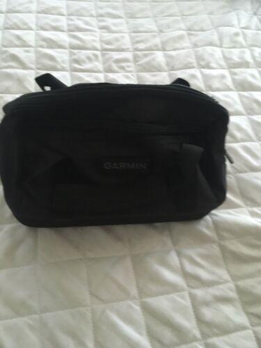 Garmin GPS  Bag