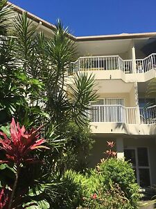 THIS IS THE LIFE! PERMANENT Rental in Burleigh Heads Burleigh Heads Gold Coast South Preview
