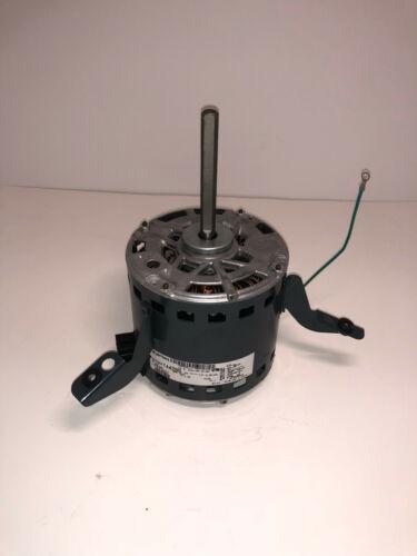 # 621831 Nordyne Blower Motor FACTORY OEM PART