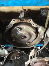 Falcon EL/AU Automatic gearbox Malaga Swan Area Preview