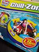 Wahu Chill Zone Pool Fun Echuca Campaspe Area Preview