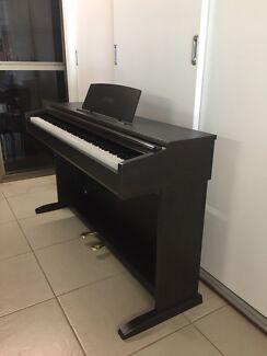 CELVIANO AP-24 Electric Piano
