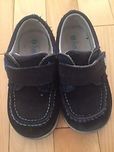 15.5cm Toddler shoes