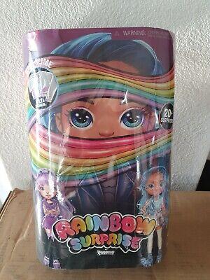 Poopsie Rainbow Surprise by poopsie