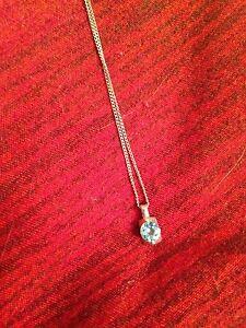 Bulk Lot 12 Girls/Women's Necklaces Yorkeys Knob Cairns City Preview