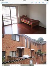 Couple room for $260 Strathfield Strathfield Area Preview
