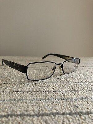 DOLCE & GABBANA Eyeglasses Eye Glasses Frames D&G DG 1187  Size (Dolce And Gabbana Eye Frames)