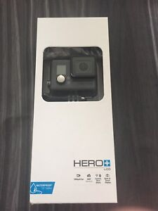 MINT CONDITION GO PRO CAMERA FOR SALE (SERIOUS OFFERS ONLY)
