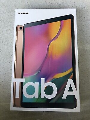 "samsung galaxy tab A 10.1"" 32 gb wifi tablet Free 2 day Fedex Shipping"