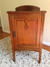 Bedside or Occasional Table Lindfield Ku-ring-gai Area Preview