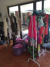 Women's clothes/fashion/quality/stylish/excellent condition Hollywell Gold Coast North Preview