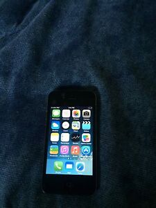 I am sale iphone5 its in good condition