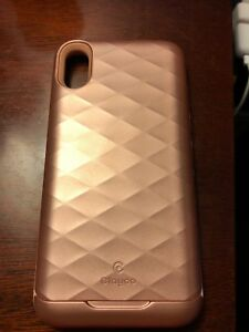 Brand new iPhone 10 case