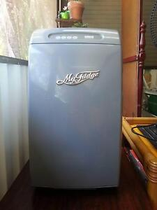 Waeco 15L Mini HOT/COLD Refrigerator Pennant Hills Hornsby Area Preview