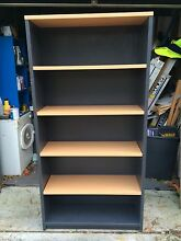 Bookcases - Excellent condition Randwick Eastern Suburbs Preview