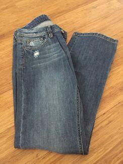 Jeans Dubbo 2830 Dubbo Area Preview